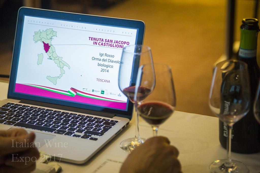 italian wine expo 2017 kyiv hilton