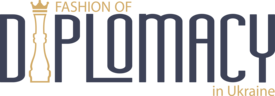 logo_FD