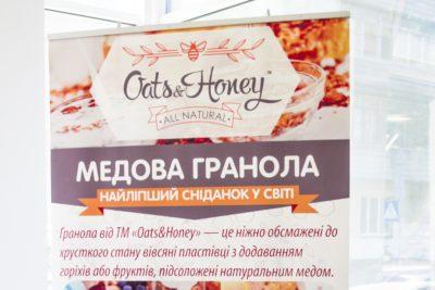 live international marketplace kyiv b2b b2ukraine
